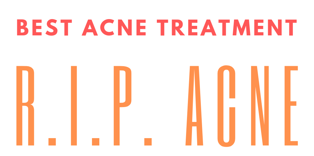 Best Acne Products [Dermatologist-Recommended]