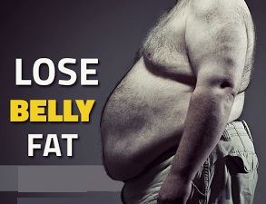 20 Proven Tips-How to Lose Belly Fat (Scientific Based Evidence)