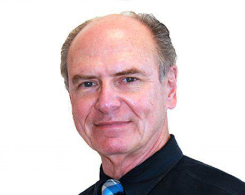 Dr. James O'Brien, Medical Director Of The Boston SleepCare Center In Waltham