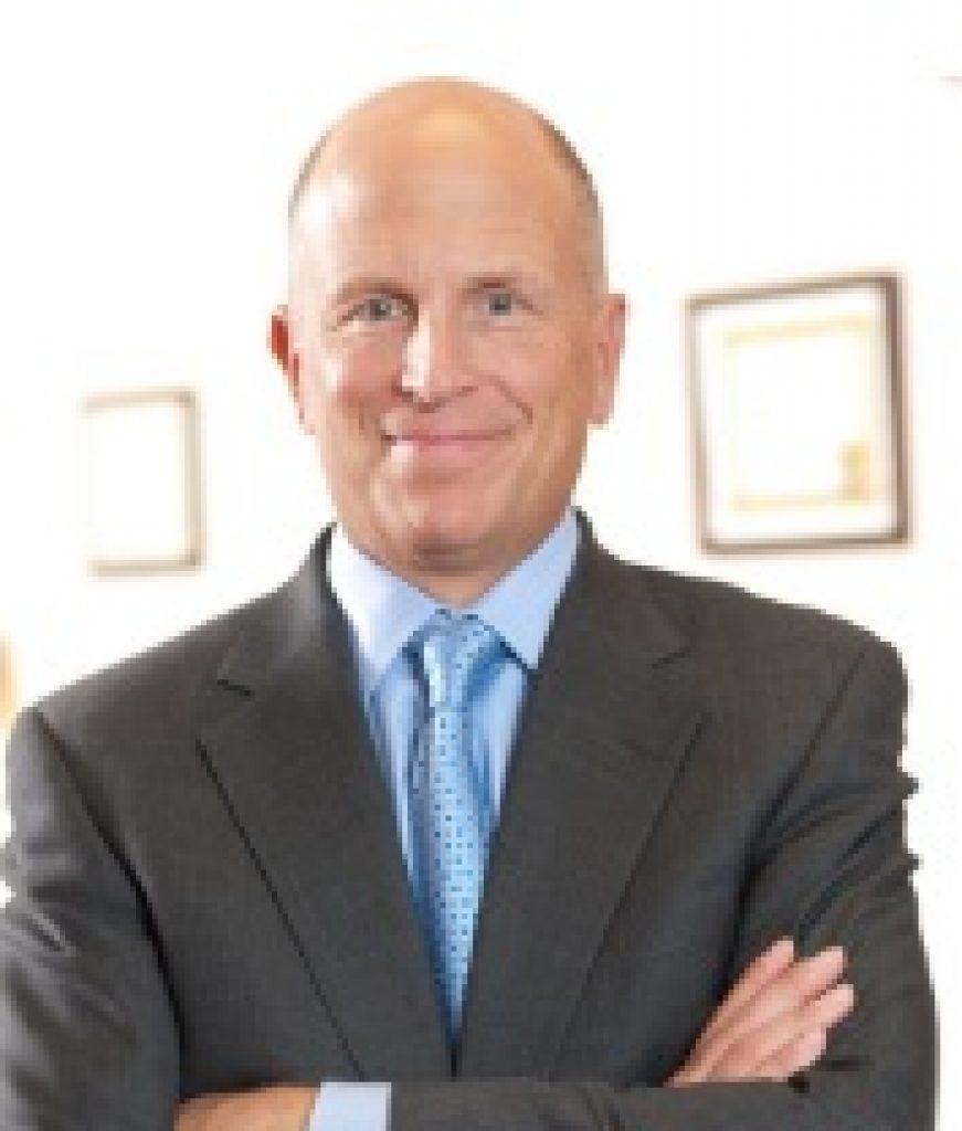 Scott E. Glaser, M.D., DABIPP Interventional Pain Management