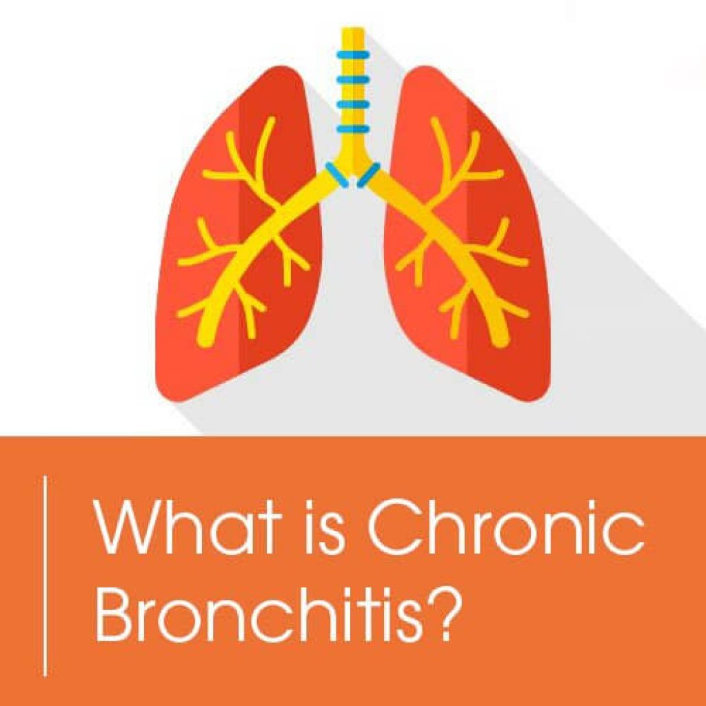 What-is-Chronic-Bronchitis