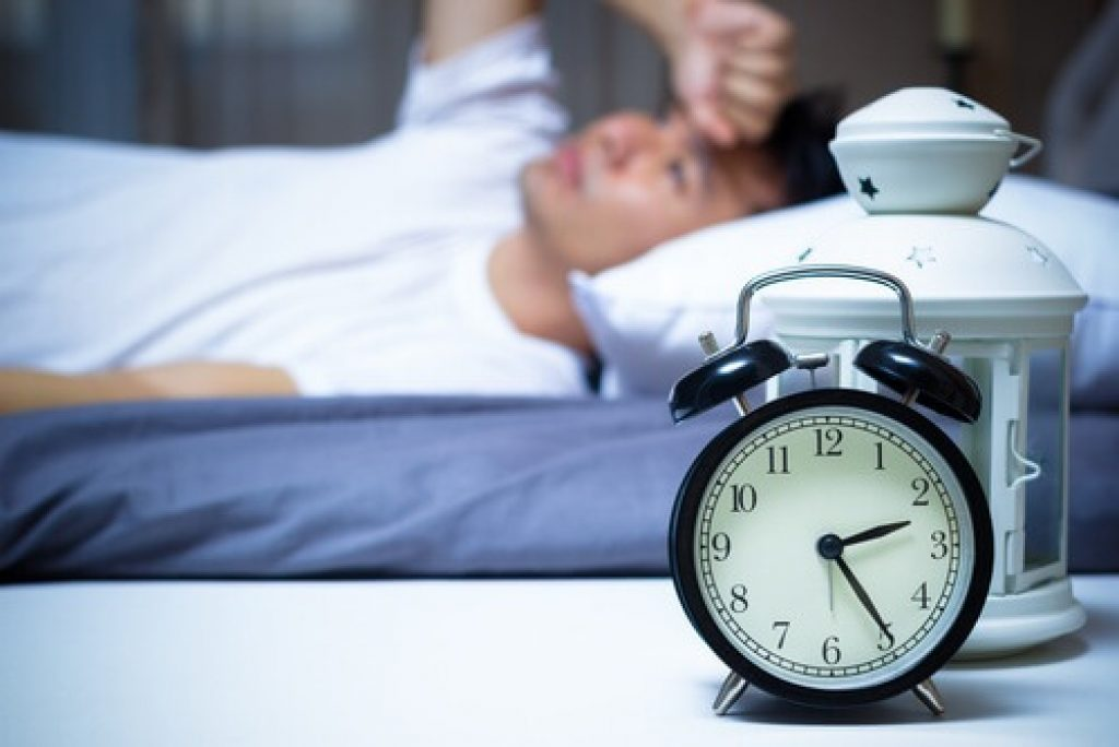How to recover from Fibromyalgia flare up: