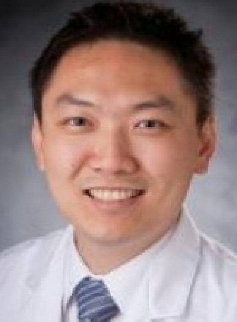 Dr. Zhifei Sun, MD