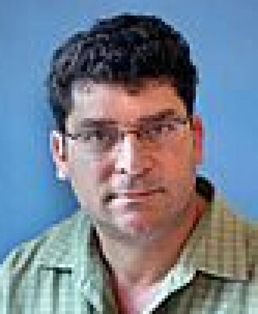 Dr. Prof. Raoul Orvieto