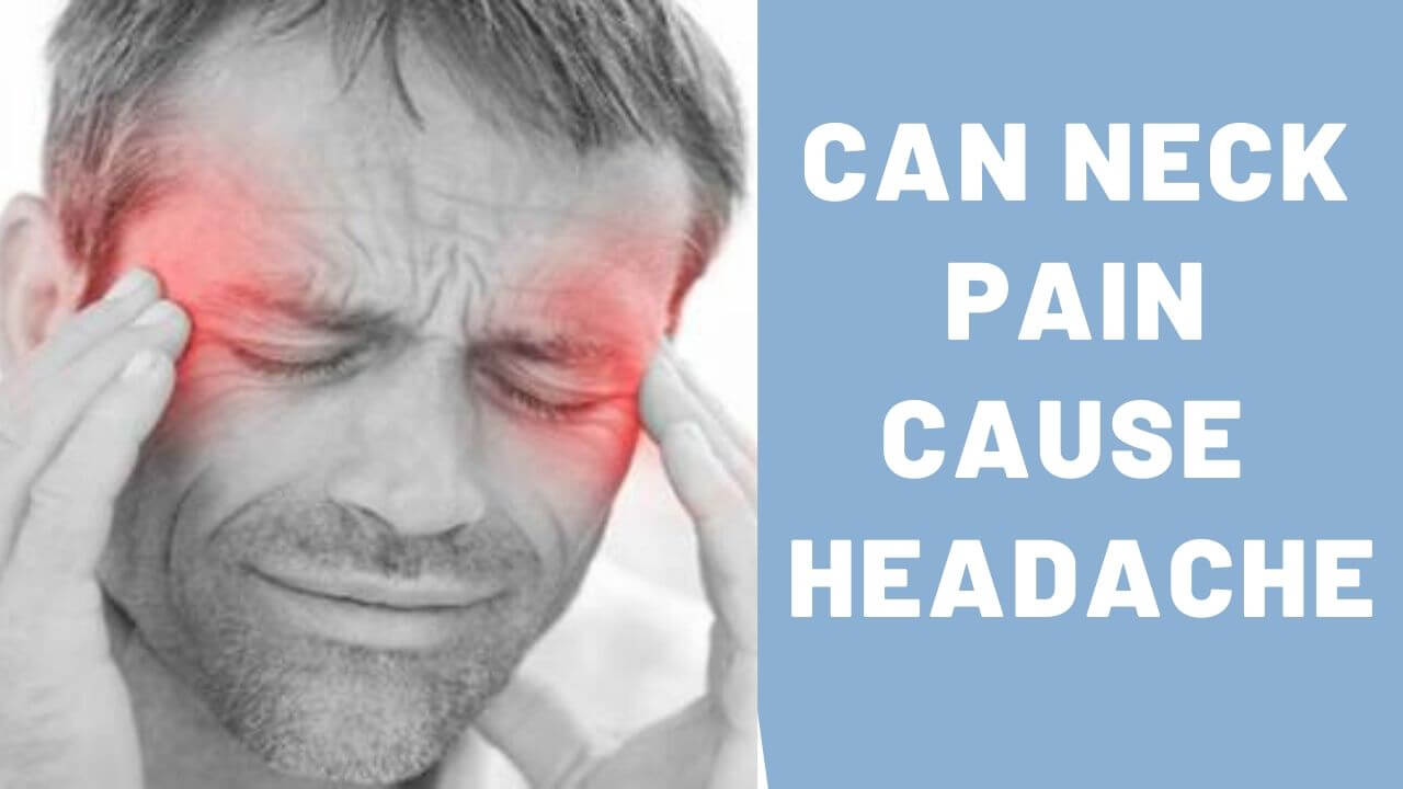 ATTACHMENT DETAILS Can-Neck-Pain-Cause-Headaches