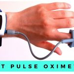 best pulse oximeter for cold fingers best pulse oximeter for emt mibest pulse oximeter