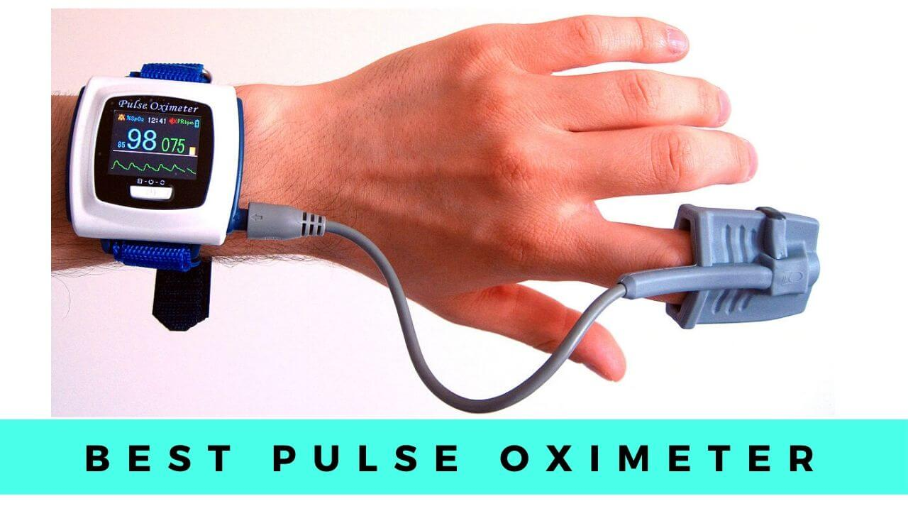 best pulse oximeter for cold fingers best pulse oximeter for emt mibest pulse oximeter