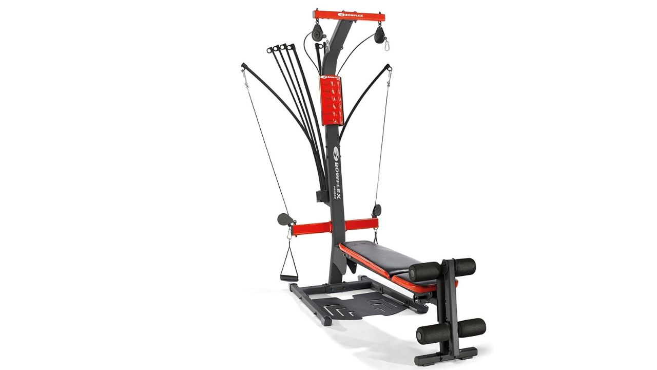 Bowflex-PR1000-review-bowflex-pr1000-home gym review