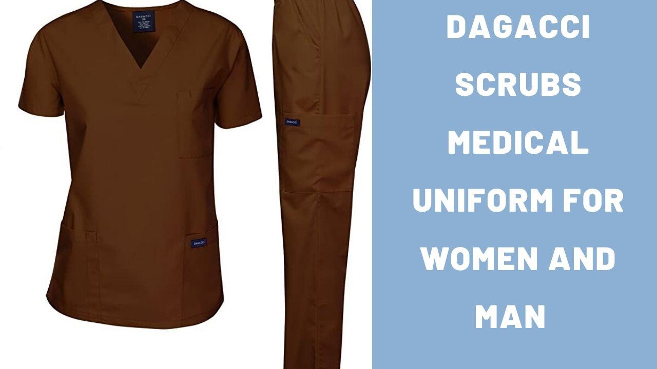 Dagacci-Scrubs-medical-scrubs-best-scrubs-for-men