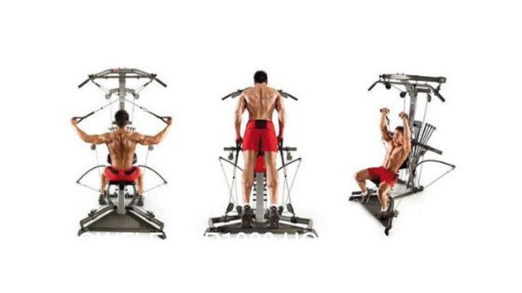 bowflex-pr1000-workouts-bowflex-pr1000-results