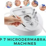microdermabrasion-machine-dermabration-machine