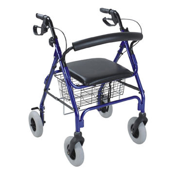 walker-benefits-mobilityaids